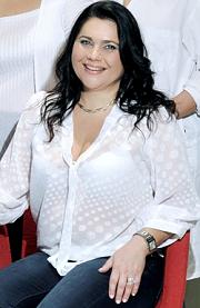Miriam 185pixel