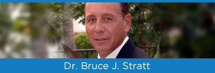banner-about-dr-stratt