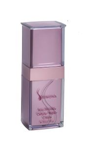 anti-wrinkle-vitality-laser-spa
