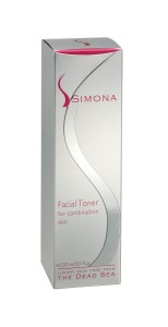 facial-toner-box-vitality-laser-spa