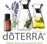 doterra2-vitality-laser-spa