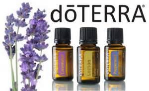 doterra1-vitality-laser-spa