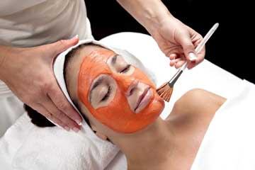 Pumpkin-Facial-at-Vitality-Laser-Spa
