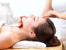 scalp-massage-vitality-laser-spa