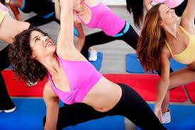 ioga-vitality-laser-spa-boca-raton