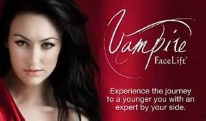 vampire-FL-vitality-laser-spa-boca-raton