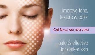 vitality-laser-spa-skin-texture