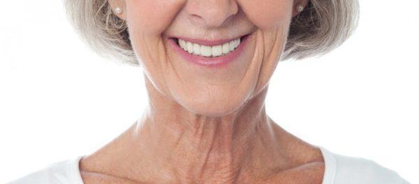 neck-vitality-laser-spa