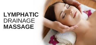 lymphatic-massage-vitality-laser-spa